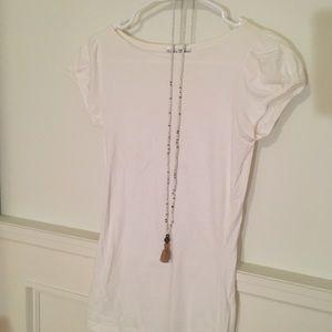 Rebecca Beeson t-shirt